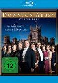 Downton Abbey - Staffel drei (3 Discs)