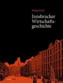 Innsbrucker Wirtschaftsgeschichte