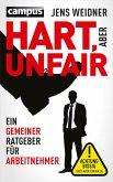 Hart, aber unfair (eBook, PDF)