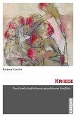 Kriege (eBook, PDF)