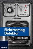Elektrosmog-Detektor selbst bauen, Bausatz