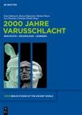 2000 Jahre Varusschlacht