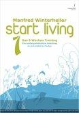 start living 1 - Das 6 Wochen Training