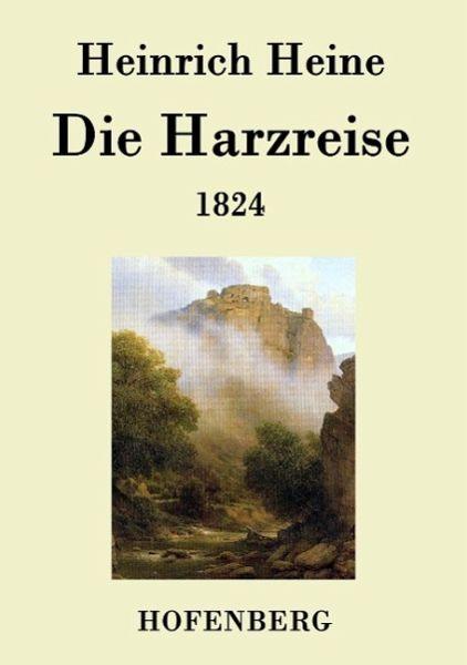 Harzreise