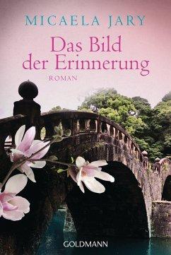 Das Bild der Erinnerung (eBook, ePUB) - Jary, Micaela