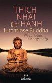 Der furchtlose Buddha (eBook, ePUB)