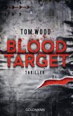 Blood Target / Victor Bd.3 (eBook, ePUB)