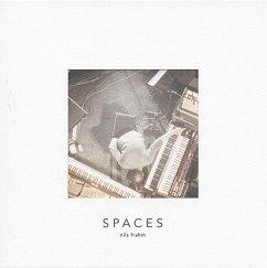 Spaces - Frahm,Nils