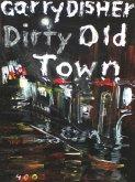 Dirty Old Town / Pulp Master Bd.33 (eBook, ePUB)