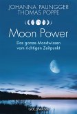 Moon Power (eBook, ePUB)