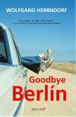 Goodbye Berlín (eBook, ePUB)