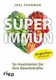 Superimmun (eBook, PDF)