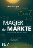 Magier der Märkte (eBook, ePUB)