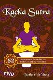 Kacka Sutra (eBook, PDF)