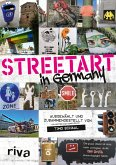 Streetart in Germany (eBook, PDF)
