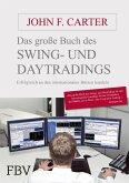 Das große Buch des Swing- und Daytradings (eBook, PDF)