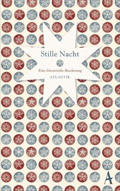 Stille Nacht (eBook, ePUB)