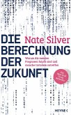 Die Berechnung der Zukunft (eBook, ePUB)