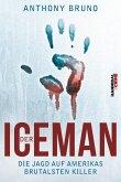 Der Iceman (eBook, ePUB)