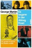 Es begann in der Abbey Road (eBook, ePUB)