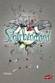 Scherbenmond / Ellie & Colin Trilogie Bd.2 (eBook, ePUB)