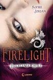 Leuchtendes Herz / Firelight Bd.3 (eBook, ePUB)