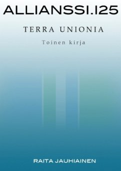 Allianssi.125: Terra Unionia