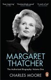 Margaret Thatcher 1: Not for Turning
