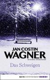 Das Schweigen / Kimmo Joentaa Bd.2 (eBook, ePUB)