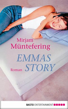 Emmas Story (eBook, ePUB)