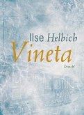 Vineta (eBook, ePUB)