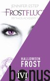 Halloween Frost (eBook, ePUB)
