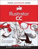 Illustrator CC (eBook, ePUB)