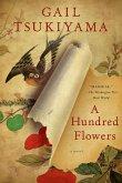 A Hundred Flowers (eBook, ePUB)