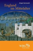 England im Mittelalter (eBook, ePUB)