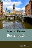 Rattenpack (eBook, ePUB)