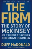 The Firm (eBook, ePUB)