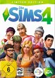 Die Sims 4 Limited Edition (PC)