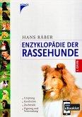 Enzyklopädie der Rassehunde, Band 1 (eBook, PDF)