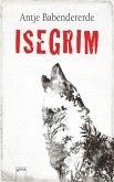 Isegrim (eBook, ePUB)