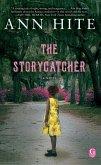 The Storycatcher (eBook, ePUB)