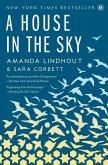 A House in the Sky (eBook, ePUB)