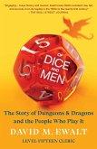 Of Dice and Men (eBook, ePUB)