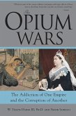 The Opium Wars (eBook, ePUB)