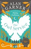 The Owl Service (eBook, ePUB)