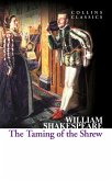 The Taming of the Shrew (Collins Classics) (eBook, ePUB)