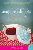 Aunty Lee's Delights (eBook, ePUB)