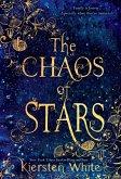 The Chaos of Stars (eBook, ePUB)