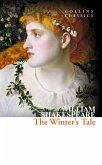The Winter's Tale (Collins Classics) (eBook, ePUB)