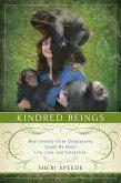 Kindred Beings (eBook, ePUB)